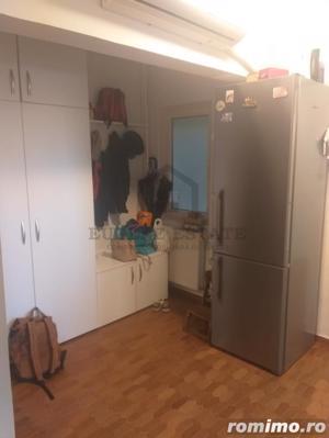 Apartament 3 camere pe Aleea Vergului - imagine 15