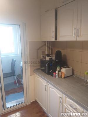 Apartament 3 camere pe Aleea Vergului - imagine 10