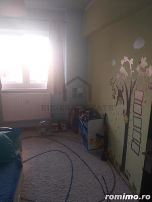 Apartament 3 camere pe Aleea Vergului - imagine 6