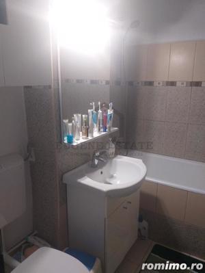 Apartament 3 camere pe Aleea Vergului - imagine 14