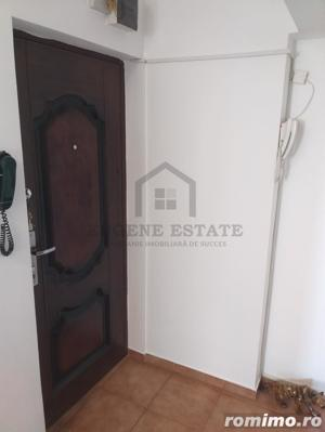 Apartament in zona Colenina - imagine 12