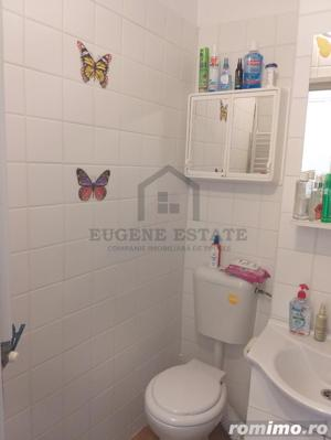 Apartament in zona Colenina - imagine 5