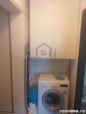Apartament 3 camere pe Aleea Vergului - imagine 12