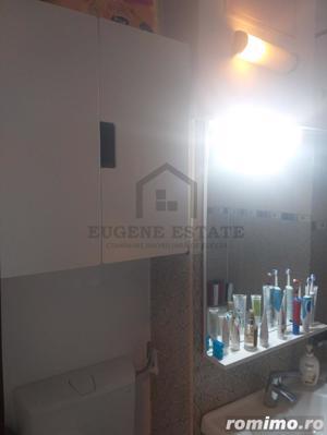 Apartament 3 camere pe Aleea Vergului - imagine 13