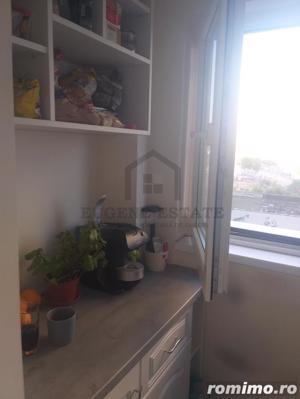 Apartament 3 camere pe Aleea Vergului - imagine 9