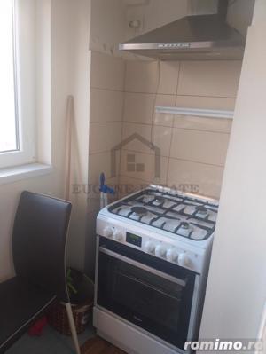 Apartament 3 camere pe Aleea Vergului - imagine 11