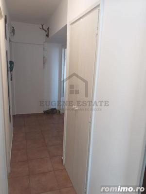 Apartament in zona Colenina - imagine 14