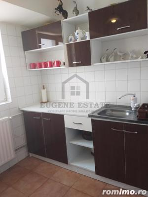 Apartament in zona Colenina - imagine 15