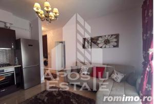Apartament cu doua camere lux in zona Braytim - imagine 1