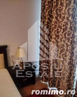 Apartament cu doua camere lux in zona Braytim - imagine 4