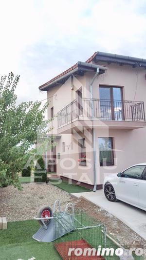 Casa individuala in Sag - imagine 4