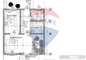 Case insiruite zona linistita - imagine 18