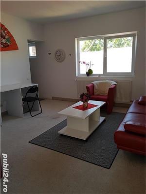 Apartament 2 camere decomandate Somesului - imagine 4