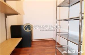 STARTIMOB - Inchiriez apartament mobilat Racadau - imagine 12