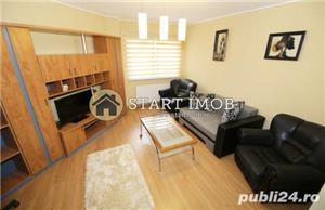 STARTIMOB - Inchiriez apartament mobilat Racadau - imagine 19
