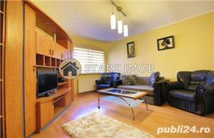 STARTIMOB - Inchiriez apartament mobilat Racadau - imagine 17