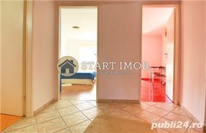 STARTIMOB - Inchiriez apartament mobilat Racadau - imagine 11