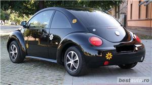 Vw Beetle - imagine 3
