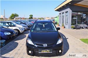 Mazda 5 AN:2008=avans 0 % rate fixe=aprobarea creditului in 2 ore=autohaus vindem si in rate - imagine 8