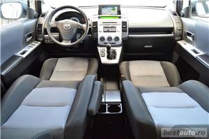 Mazda 5 AN:2008=avans 0 % rate fixe=aprobarea creditului in 2 ore=autohaus vindem si in rate - imagine 1