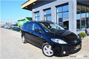Mazda 5 AN:2008=avans 0 % rate fixe=aprobarea creditului in 2 ore=autohaus vindem si in rate - imagine 7