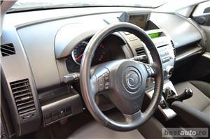 Mazda 5 AN:2008=avans 0 % rate fixe=aprobarea creditului in 2 ore=autohaus vindem si in rate - imagine 9