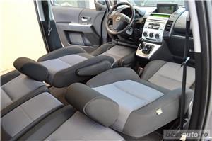 Mazda 5 AN:2008=avans 0 % rate fixe=aprobarea creditului in 2 ore=autohaus vindem si in rate - imagine 2