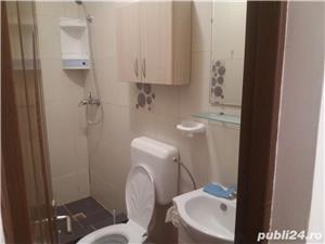 Apartament 2 camere de inchiriat- Decomandat- Centrala Proprie- Zona Soarelui  - imagine 7