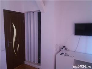 Apartament 2 camere de inchiriat- Decomandat- Centrala Proprie- Zona Soarelui  - imagine 5