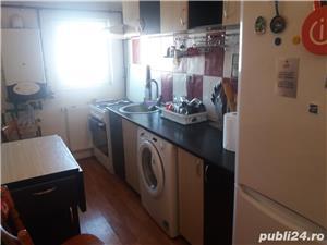 Apartament 2 camere de inchiriat- Decomandat- Centrala Proprie- Zona Soarelui  - imagine 4