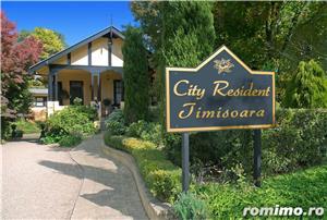 CITY RESIDENT - Sacalaz , www.city-resident.com - imagine 1
