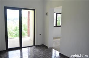 Predeal-Vila de vacanta  - imagine 4