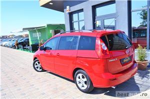 Mazda 5 an:2008=avans 0 % rate fixe=aprobarea creditului in 2 ore=autohaus vindem si in rate - imagine 5