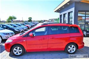 Mazda 5 an:2008=avans 0 % rate fixe=aprobarea creditului in 2 ore=autohaus vindem si in rate - imagine 4