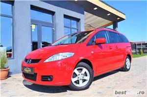 Mazda 5 an:2008=avans 0 % rate fixe=aprobarea creditului in 2 ore=autohaus vindem si in rate - imagine 10