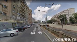 Piata Victoriei-spatiu comercial de inchiriat - imagine 2