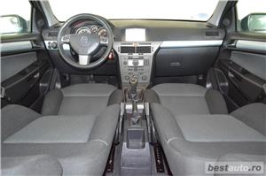 Opel Astra an:2009=avans 0 % rate fixe=aprobarea creditului in 2 ore=autohaus vindem si in rate - imagine 1