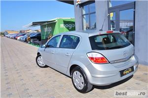 Opel Astra an:2009=avans 0 % rate fixe=aprobarea creditului in 2 ore=autohaus vindem si in rate - imagine 8