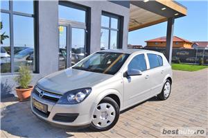 Opel Astra an:2009=avans 0 % rate fixe=aprobarea creditului in 2 ore=autohaus vindem si in rate - imagine 5