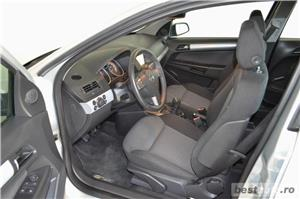 Opel Astra an:2009=avans 0 % rate fixe=aprobarea creditului in 2 ore=autohaus vindem si in rate - imagine 10