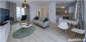 Casa la Metrou Straulesti, Magnolia Urban Gardens, parcare + mansarda finisata - imagine 10