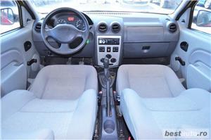 Dacia MCV an:2007=avans 0 % rate fixe=aprobarea creditului in 2 ore=autohaus vindem si in rate - imagine 6