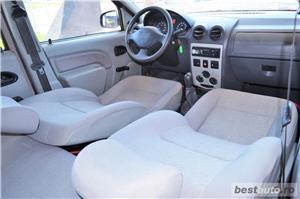 Dacia MCV an:2007=avans 0 % rate fixe=aprobarea creditului in 2 ore=autohaus vindem si in rate - imagine 7