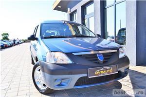 Dacia MCV an:2007=avans 0 % rate fixe=aprobarea creditului in 2 ore=autohaus vindem si in rate - imagine 10