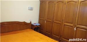 Apartament 2 camere, centrala termica, langa Iulius Town - imagine 1