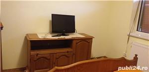 Apartament 2 camere, centrala termica, langa Iulius Town - imagine 4