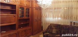 Apartament 2 camere, centrala termica, langa Iulius Town - imagine 5