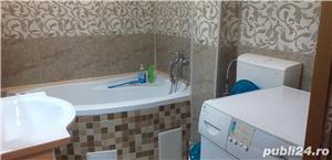 Apartament 2 camere, centrala termica, langa Iulius Town - imagine 15