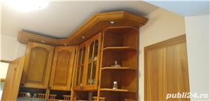 Apartament 2 camere, centrala termica, langa Iulius Town - imagine 9