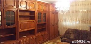 Apartament 2 camere, centrala termica, langa Iulius Town - imagine 6